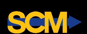 Logistica & SCM